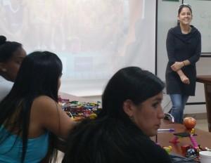 Ministra_Deportes_Ecuador_Lego_Serious_Play