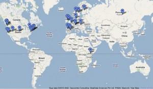 http://datos.fundacionctic.org/sandbox/catalog/map