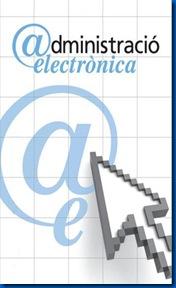 administracion electronica_thumb[2]