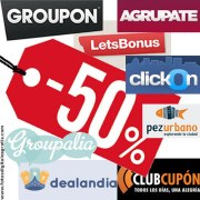 cupones-on-line