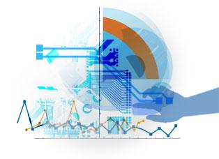 http://datos.fundacionctic.org/inversionestic/index.jsp