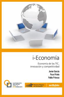 i-economia larioja