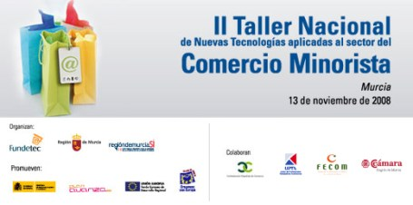 ii-taller-comercio-murcia