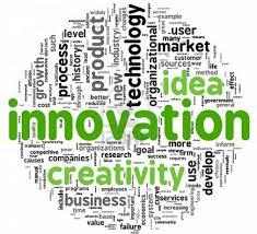 Mahou - Innovación Abierta
