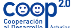 logo-coop-20
