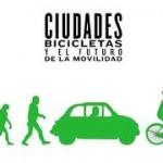Movilidad y Tránsito en Chacao