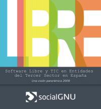 software-libre-y-ongc2b4s-en-espana2