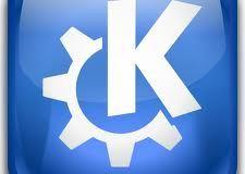 KDE4 en Ubuntu 8.04