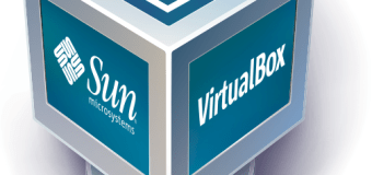 VirtualBox 4.3 + PhpVirtualBox en Ubuntu Server 14.04