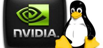 Como instalar los drivers de Nvidia desde el terminal en Ubuntu