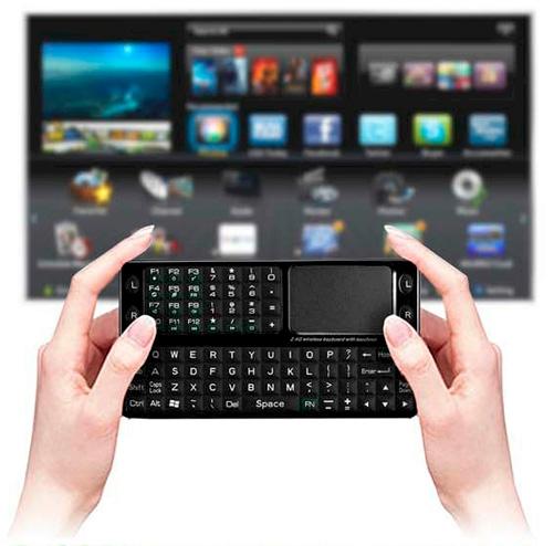 androide-tv-mando