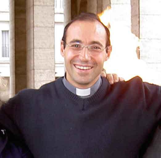 P.Enrique-Martín
