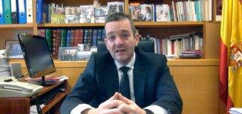 Organizando Jornadas URJC Paradigma Económico Emergente
