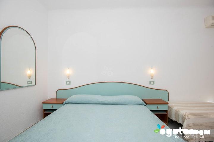 master-bedroom--v12528827-720