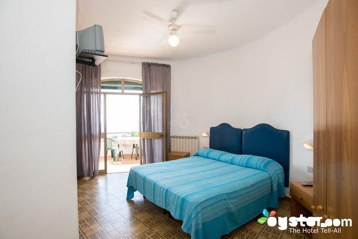master-bedroom--v12528898-720