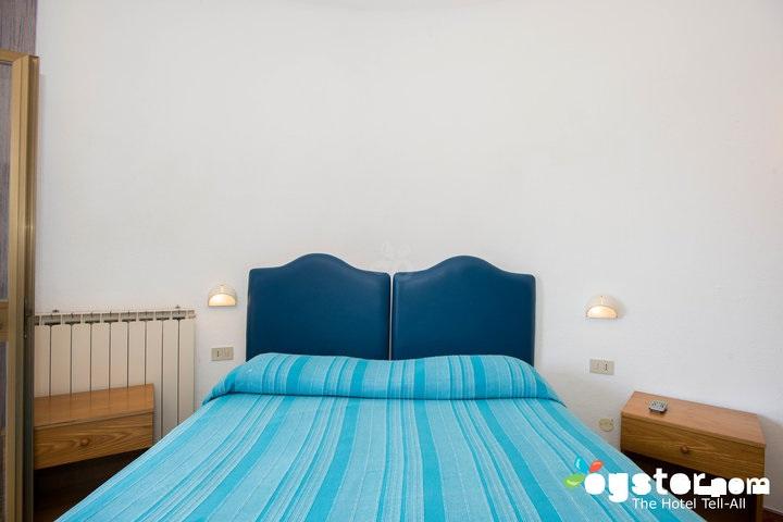 master-bedroom--v12528930-720