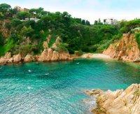 Viagens baratas para Ibiza e Tenerife
