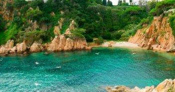 ilhas-espanholas-promcooes