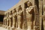 Férias no Egipto: oferta de 8 dias e 7 noites