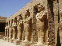 Egipto low cost