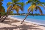 Promoções de viagens para Cabo Verde, Ilhas Espanholas e Caraibas