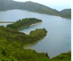 Férias nos Açores com Crianças Grátis