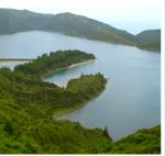 Férias nos Açores em setembro e outubro
