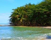 Pacotes de viagens para São Tomé com desconto