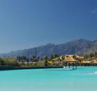 Varadero e Punta Cana em promoção