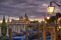 Pacotes de reveillon em Veneza, Itália