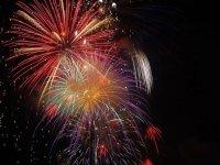 Passagem de Ano em Miami com Festas de Reveillon