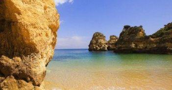 Algarvejpg
