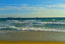 Promoções de férias para Cabo Verde