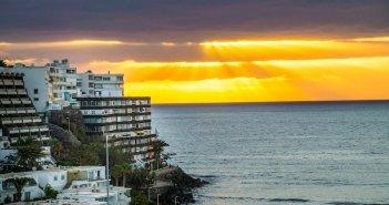 Férias baratas em Lanzarote e Gran Canária
