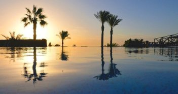 Férias baratas em Fuerteventura