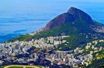 Viagens ao Rio de Janeiro e Búzios