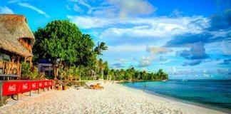 Viagens de sonho em Bora-Bora e Moorea