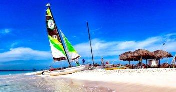 Hoteis Bahia Principe
