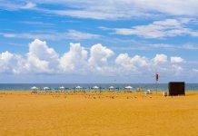 Pacotes de fim de ano no Algarve