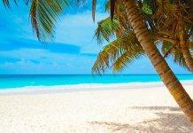 Promoções para Punta Cana
