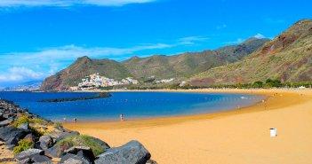 Pacotes em Tenerife