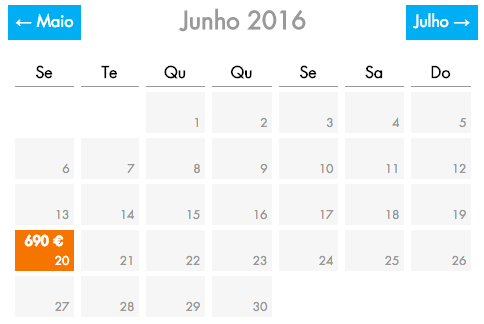 punta-cana-junho