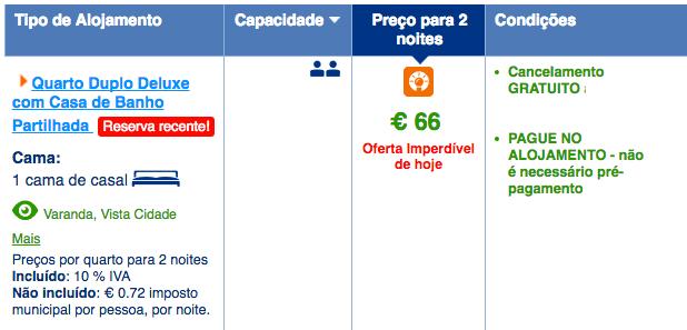 casa-diagonal-barcelona