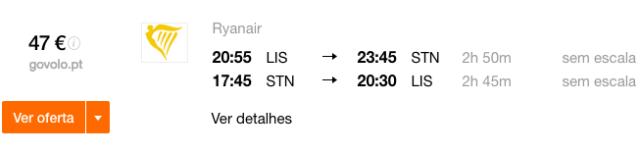 voos-porto-novembro