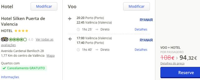 valencia-voos-hotel