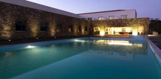 Vila Óbidos - Booking