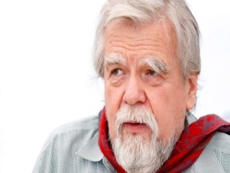 Fallece el actor Michael Lonsdale, villano de James Bond