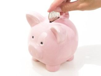 Hábitos financieros para los más pequeños, parte de la nueva economía