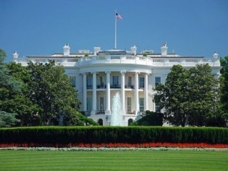 Investigan carta con veneno que fue enviada a la Casa Blanca