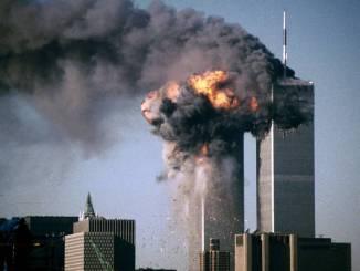 Atentados del 11 de septiembre de 2001 y teorías conspirativas